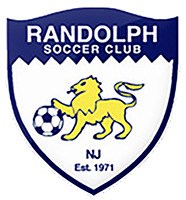 2017-18 Tryouts for Randolph United Blue - 2001 Girls Team (17U)